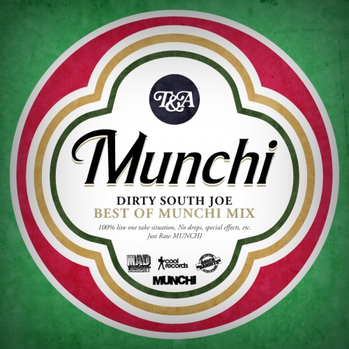 Munchi-DSJ-Mix