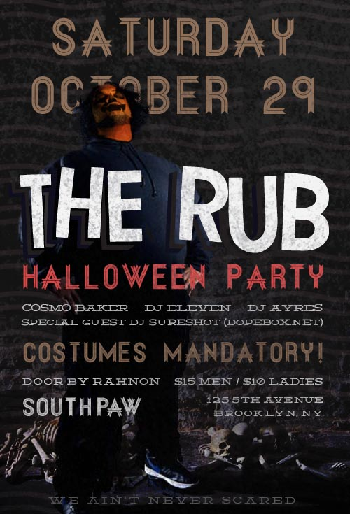 rub_halloween_edit