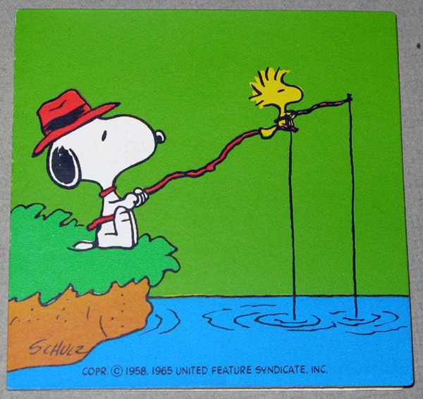 Snoopy Summer Vacation Www Pixshark Com Images