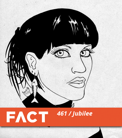 FACT-mix-Jubilee-main