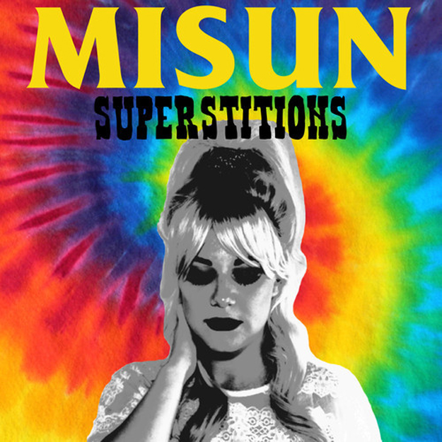 misun-superstitions