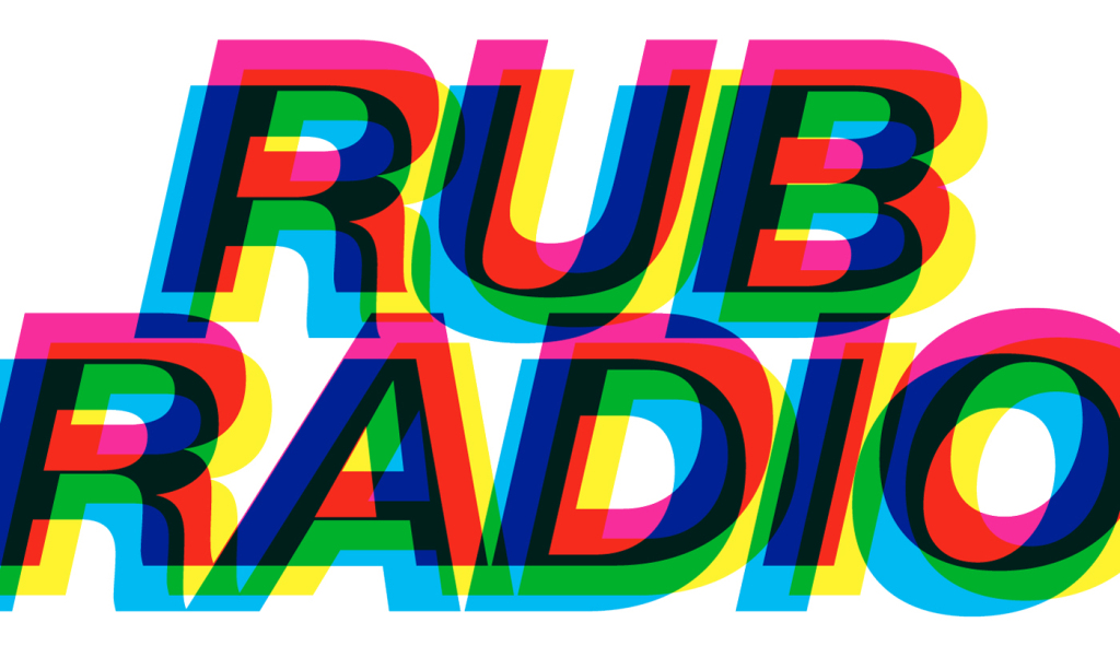 Rub-Radio-May-2015-horizontal-crop