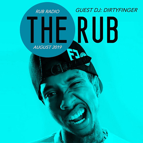 The Rub » Rub Radio