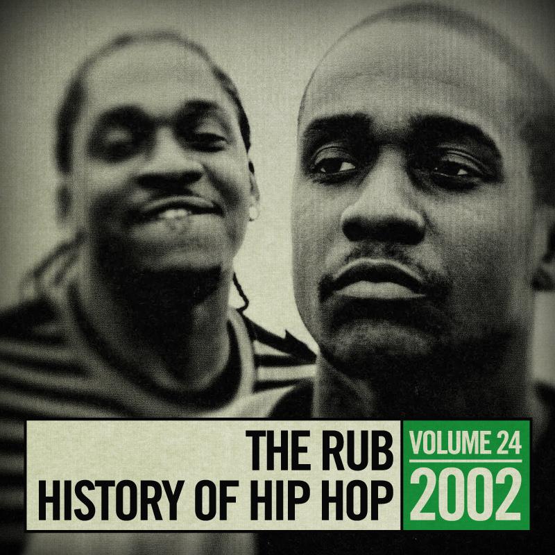 HOHH-2002