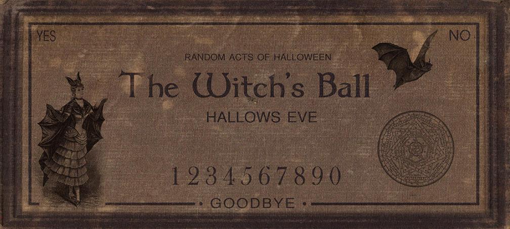 65b.witchsball_2000