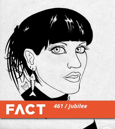 FACT-mix-Jubilee-main