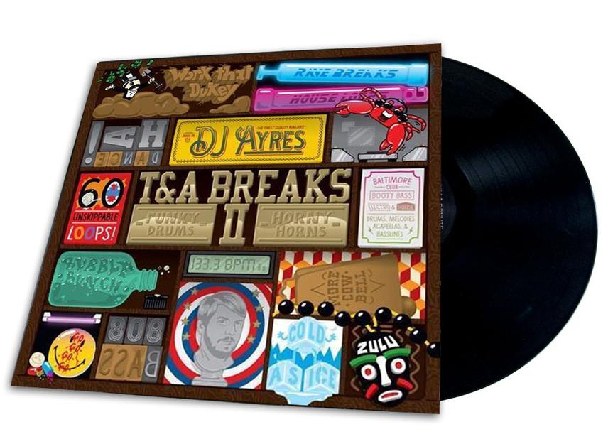 t_a_breaks2